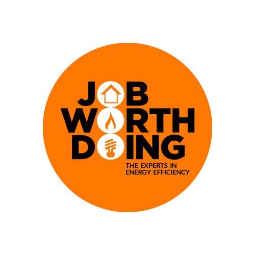 Job Worth Doing
