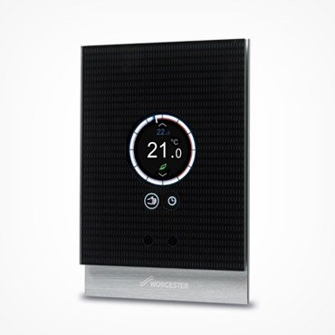 Wave Smart Thermostat
