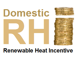 Renewable Heat Incentives