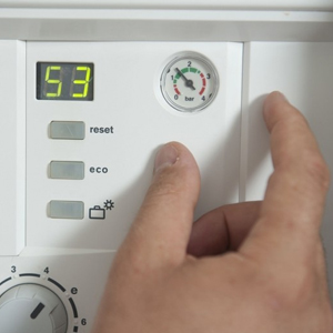 Which Boiler is suitable for your home