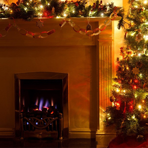 Is your heating keeping you warm this Christmas